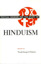 a brief study of hinduism in Hinduism, buddhism, islam, christianity,  there is a brief description of each, their view of god, and what a person can gain from that religion.