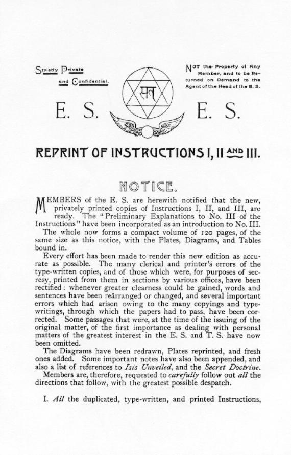 Click HERE to see Page 2 of this document.