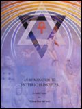 An Introduction to Esoteric Principles
